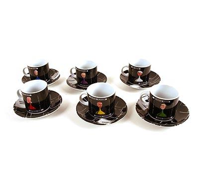 cluedo-espresso-mug-set