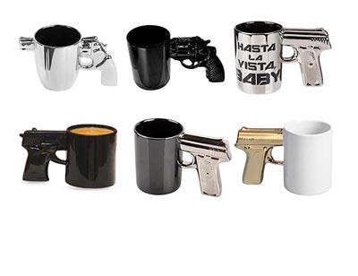 gun-mugs