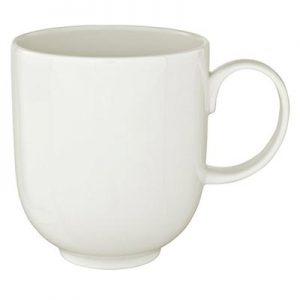 Large-Mug-House-Range-£4-from-John-Lewis
