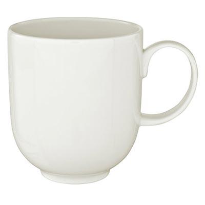 Large-Mug-House-Range-£4-from-John-Lewis