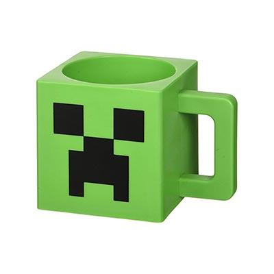 minecraft-mug