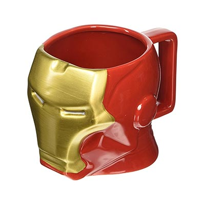 3d-ironman-mug