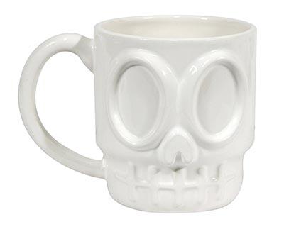 dead-thirsty-mug