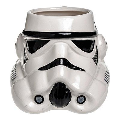 stormtrooper-mug