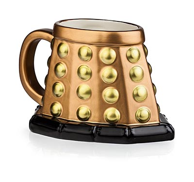 3d-dalek-mug