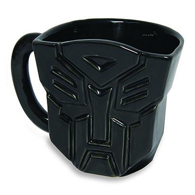 autobot-mug