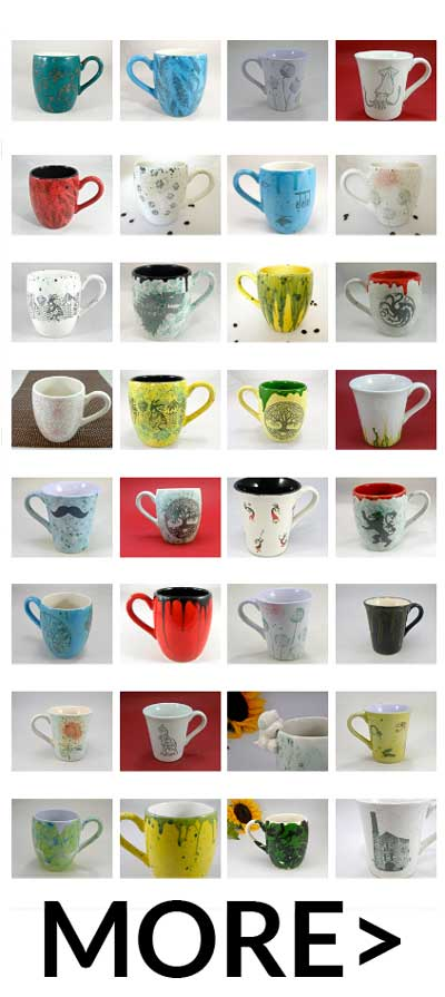 doms-pottery-mugs
