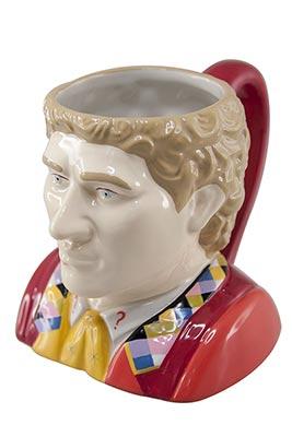 dr-who-sixth-doctor-mug