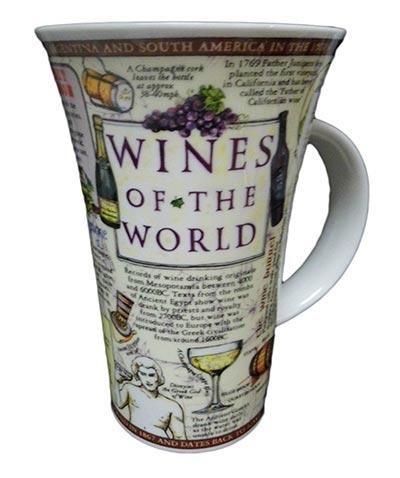 dunoon-wines-mug