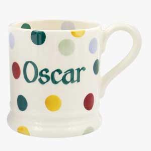 emma-bridgewater-personalised-polka-pint-mug