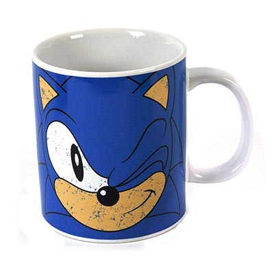 sonic-the-hedgehog-giant-mug