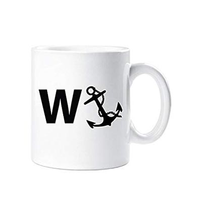 w-anchor-mug
