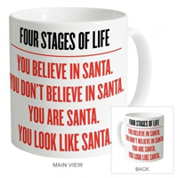 4-stages-of-life-mug