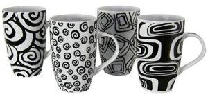 Sabichi-4-Piece-Psychadelic-Mug-Set