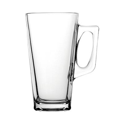 Tall-Latte-Glasses