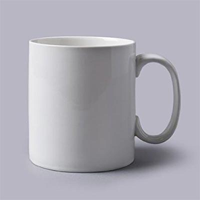 WM-Bartleet-&-Sons-Pint-Mugs