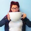 Worlds-Largest-Mug