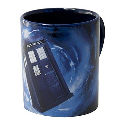 another-dr-who-tardis-mug