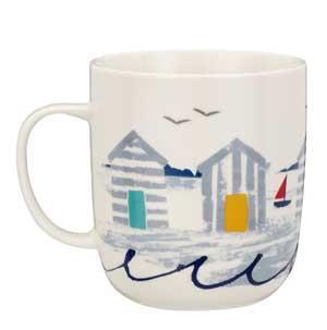 beach-hut-mug