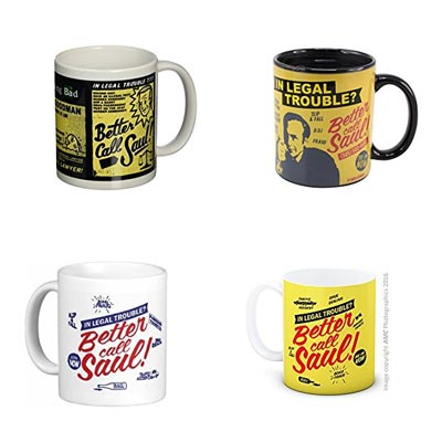 better-call-saul-mugs