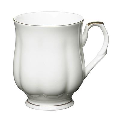 budget-bone-china-mug