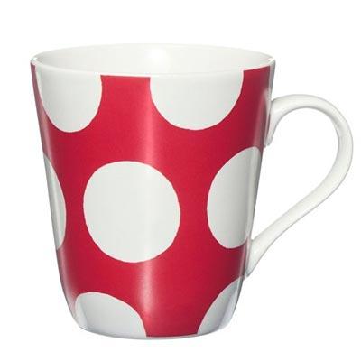 cath-kidston-big-spot-mug