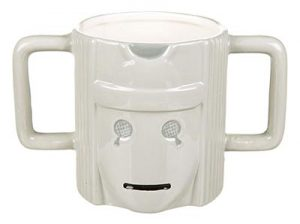 dr-who-cyberman-mug