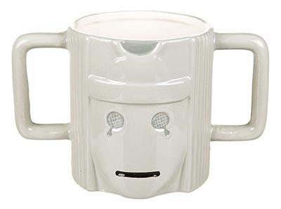 dr-who-cyberman-mug