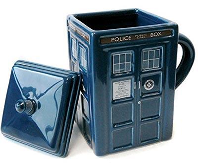 dr-who-tardis-mug