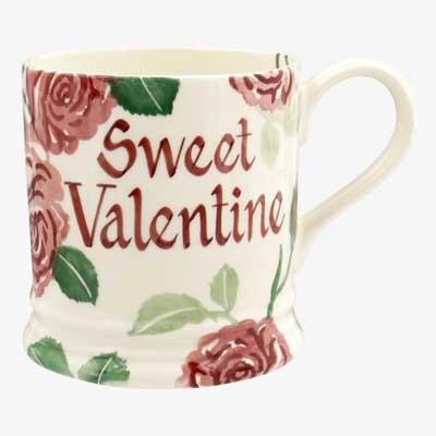 emma-bridgewater-valentines-day-mug