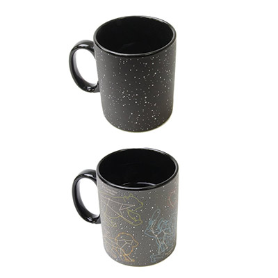 star-heat-change-mug