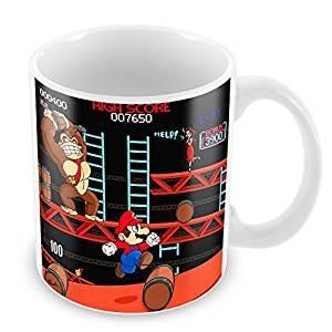 donkey-kong-mugs