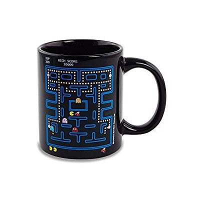 pac-man-heat-changing-mug