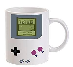 tetris-mugs