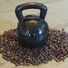 kettle-bell-mug