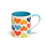 Whittard-Jumbo-Heart-Mug
