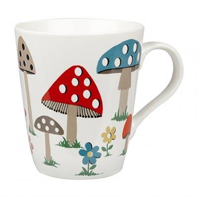 cath-kidston-mushroom-mug