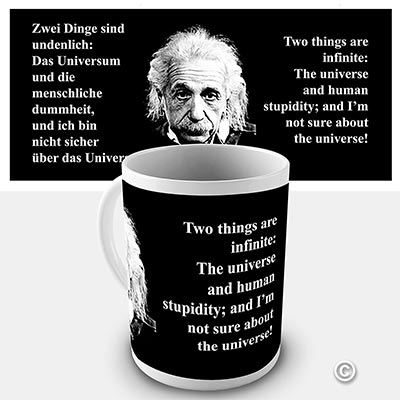 Einstein-Quote-Coffee-Mug