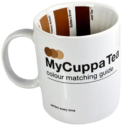 my-cuppa-tea-mug