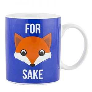for-fox-sake-mug