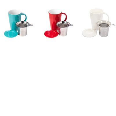infuser-pao-mug