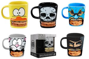 Brew-Buddies-Mugs