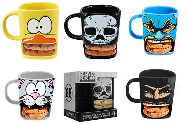 Brew-Buddies-Mugs
