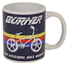 raleigh-burner-mug
