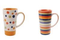 whittard-buckland-latte-mug