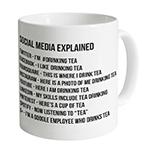 social-media-explained-mug