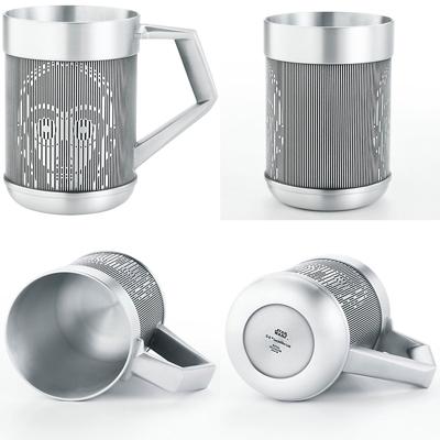 C3PO-Mug