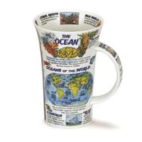 dunoon-ocean-mug