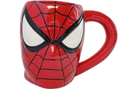 spiderman-mug