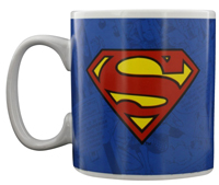 superman-heat-change-mug